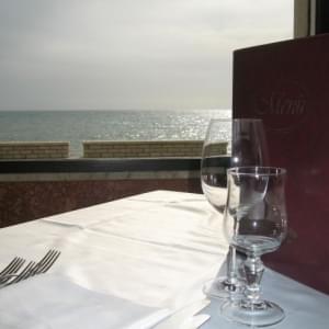 ristorante Al Pesciolino D'oro
